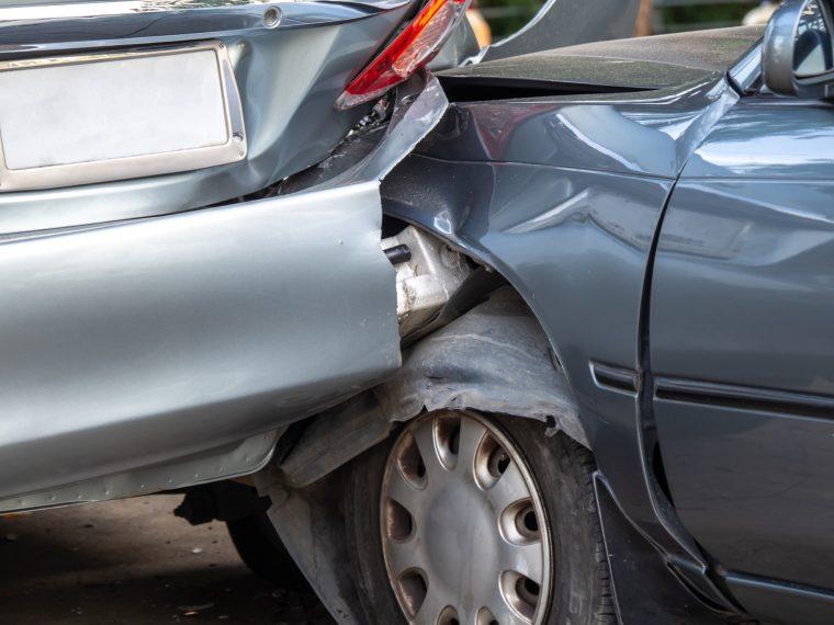 עורך דין לענייני תאונות דרכים
